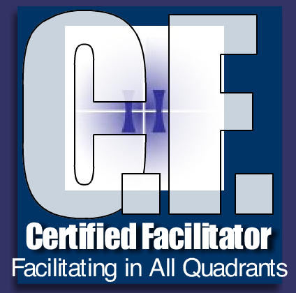 Certified Facilitator Designation Program